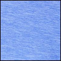 Light Violet Blue