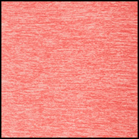 Maraschino/Peak Pink