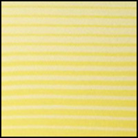 Ocean Stripe: Yellow