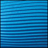 Ocean: Big Sur Blue
