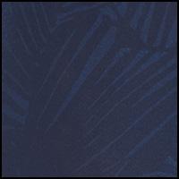Rain Fern: Stone Blue
