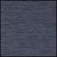 Smolder Blue/Navy Blue