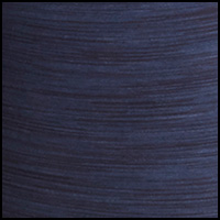SpaceDye Dolomite Blue