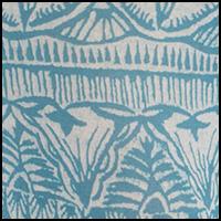 Tradewinds: Mako Blue