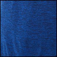Navy Blue X-Dye