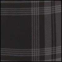 Black/Castlerock