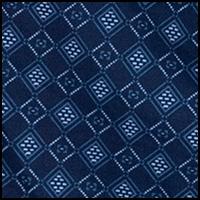 Bold Navy/Dark Blue