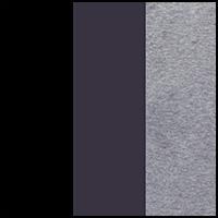 Grey/Ebony/Black