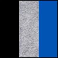 Grey/Nautical/Black