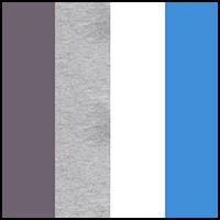 Plat/White/Gray/Ultra