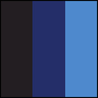 Ultra/Blue/Navy