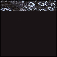 Slate/Black