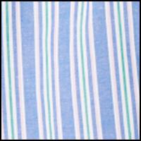 Albert Blue Stripe