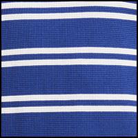 Active Royal/Stripe