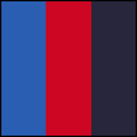Blue/Red/Navy