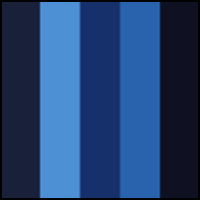 Blue/Royal/Navy