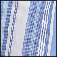 Chilmark Stripe
