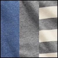 Derby/Grey/Stripe