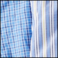 Jarvis Stripe/Plaid