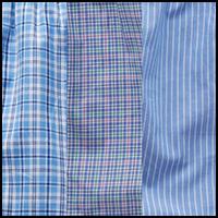 plaid/stripe/plaid