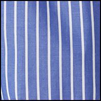 miami stripe/pink