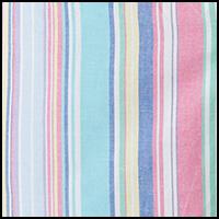 Multi Stripe/Nevis