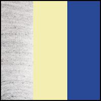 Pale Grey/Navy