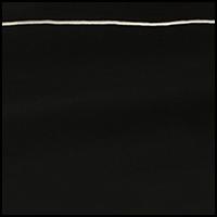 Polo Black/Cream