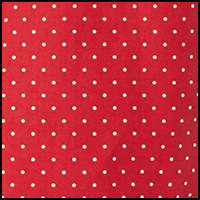 Red/Dots