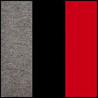 Red/Fortress/Black