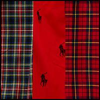 Red/Norway/Wallis