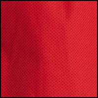 Red/Polka Dots