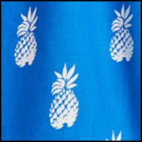 Spa Royal Pineapple