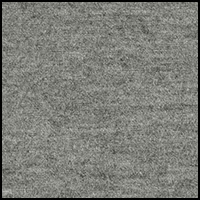 Sweatshirt Gray