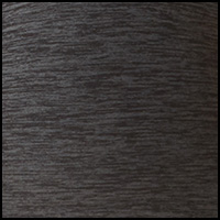 Dark Gray Heather