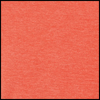 Flame Scarlet Heather