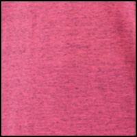 Knockout Pink Heather