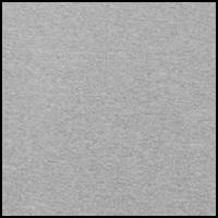 Quiet Shade Grey