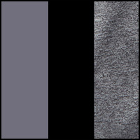 Black/Grey/Shade