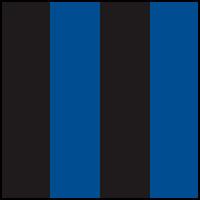 Black/Limoges