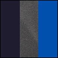 Charocal/Blue/Surf