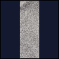 Maritime/Grey Melange