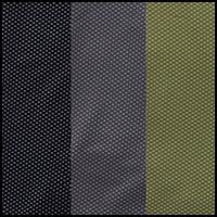 Magnet/Black/Moss