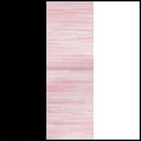PinkSpacedye/White/Blk