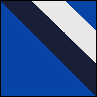 Marine/Klein Blue