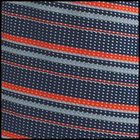 Blue Astro Stripe