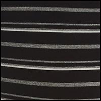 Black Coast Stripe