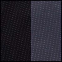 Black/Dark Charcoal