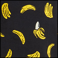 Black Banana Rama