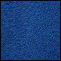 City Blue Heather